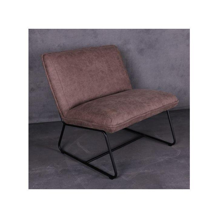 fauteuils industrieel