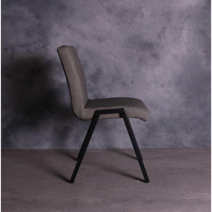 Industriële stoel goedkoop