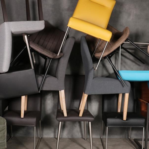 Goedkope stoelen