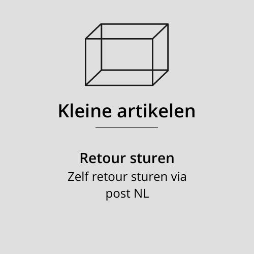 retour sturen post nl