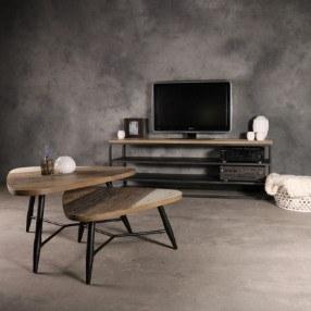 complete-woonkamer-industriële-meubelen