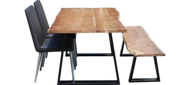 boomstam tafels