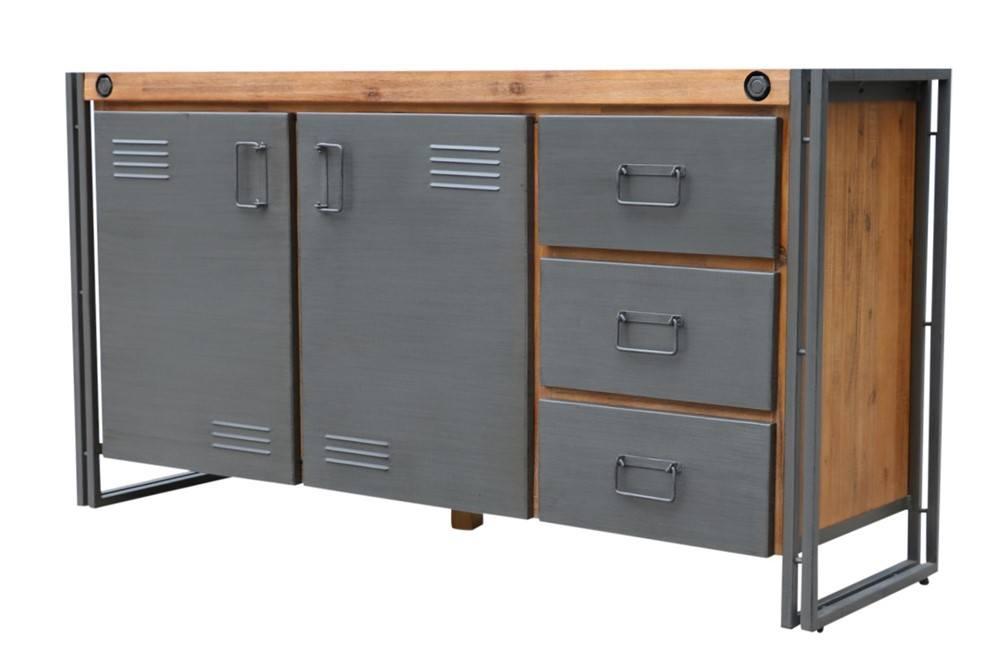 industriële meubels goedkoop