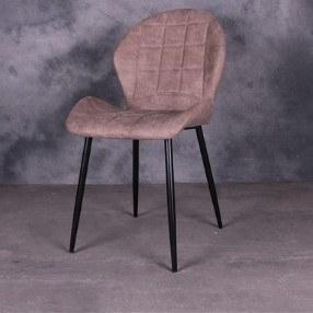 Goedkope industriële stoelen