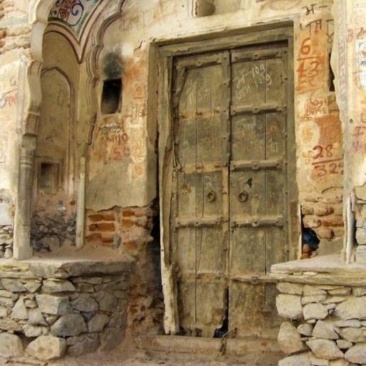 oude-india-deur-voor-ibiza-kasten