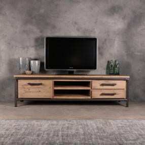 industriële-tv-meubels-165cm